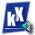 KX聲卡驅動 5.10官方版