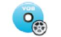 凡人VOB格式转换器 3.8.8.0免费版