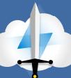 瑞星之剑 1.0.0.27正式版
