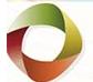 软众office办公软件 2017官方版