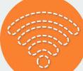 瑞星安全随身WiFi驱动 3.0.1.0正式版