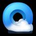 qq瀏覽器極速版