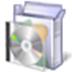 kb3033929补丁 1.0 32/64位免费版
