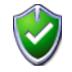 Wimp 2.0绿色英文版