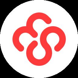 友空间 3.0.2官方正式版